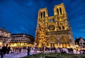 Christmas-at-Notre-Dame-christmas.jpg