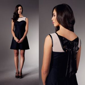 Festive frockage ideas - mylusciouslife.com - LBD_whoisthefairest.jpg