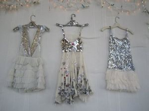 Festive frockage ideas - mylusciouslife.com - christmas frockage2.jpg
