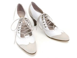 John Fluevog - white composite shoes.jpg