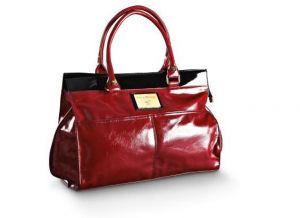 Suzy-Smith-Large-Contrast-Bag-VL084.jpg
