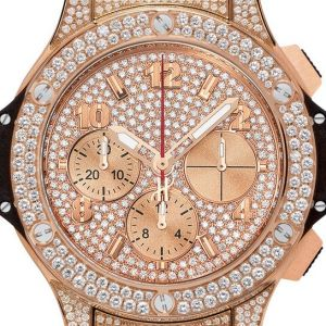 festive frockage ideas - mylusciouslife - gold and diamond watch.jpg