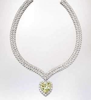 festive frockage ideas - mylusciouslife - gold diamond necklace.jpg