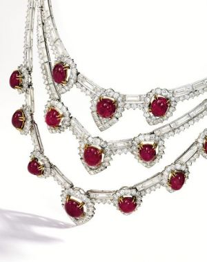 festive frockage ideas - mylusciouslife rubies and diamonds.jpg