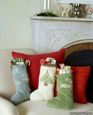 martha stewart_stockings -Merry Christmas from Luscious - mylusciouslife.com.jpg