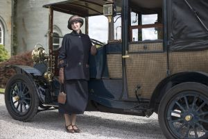 Downton Abbey - Season 3 - Christmas special18.jpg