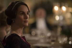 Downton Abbey - Season 3 - Christmas special2.jpg
