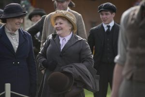 Downton Abbey - Season 3 - Christmas special23.jpg