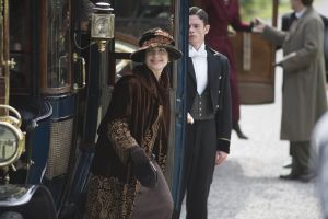 Downton Abbey - Season 3 - Christmas special29.jpg
