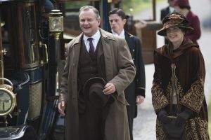 Downton Abbey - Season 3 - Christmas special30.jpg