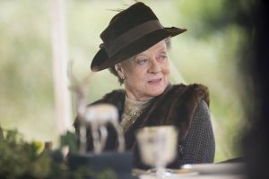 Downton Abbey - Season 3 - Christmas special4.jpg