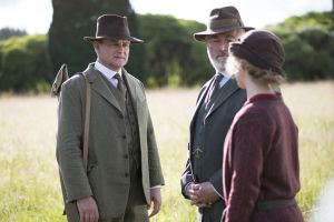 Downton Abbey - Season 3 - Christmas special42.jpg