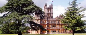 Downton Abbey and Highclere Castle interiors - www.myLusciousLife.com.png