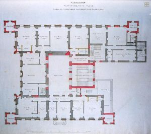 plan-of-highclere-castle.jpg