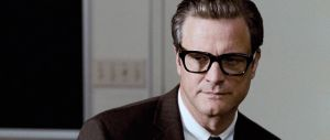 Best fashion films - A Single Man 2009 - Colin Firth.jpg