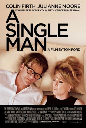 Best fashion films - A Single Man 2009 poster.jpg