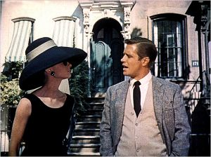 Best fashion films - Breakfast at Tiffanys 1961 costumes - Audrey Hepburn.jpg