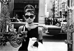 Best fashion films - Breakfast at Tiffanys 1961 costumes.jpg
