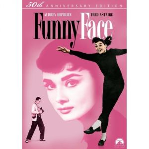 Best fashion films - Funny Face 1957.jpg