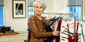 Best fashion films - The Devil Wears Prada 2006 - Meryl Streep.jpg