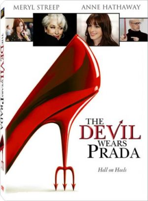 Best fashion films - The Devil Wears Prada 2006.jpg
