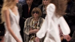 Best fashion films - The September Issue 2009 - Anna Wintour.jpg