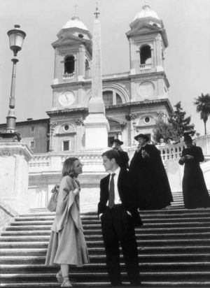 Best fashion films - The Talented Mr Ripley 1999 - Spanish Steps.jpg