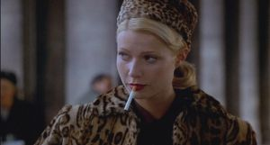 Best fashion films - The Talented Mr Ripley 1999 - gwyneth paltrow.jpg