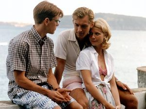 Best fashion films - The Talented Mr Ripley 1999.jpg