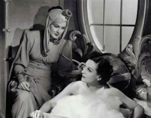 Best fashion films - The Women 1939.jpg