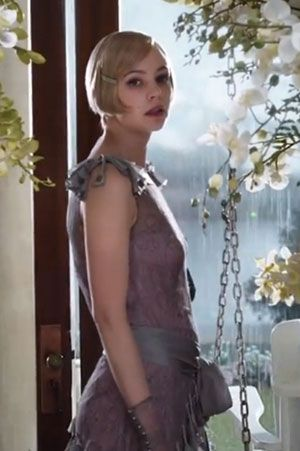 Best fashion films - the great gatsby costumes - carey mulligan.jpg