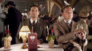 Best fashion films - the great gatsby costumes 2013.jpg
