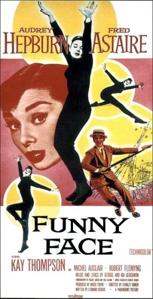 Best fashion in films - Funny Face 1957.jpg