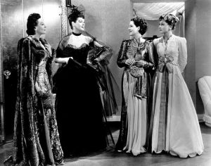 Best fashion in films - The Women 1939.jpg