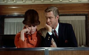 Breakfast-at-Tiffanys_Audrey-Hepburn_bell-hat - costumes - fashion in film.jpg