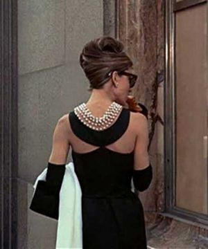 Fashion in films - Breakfast at Tiffanys 1961 costumes.jpg
