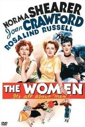 Fashion in films - The Women 1939.jpg