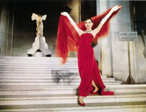 Films with fashion - Funny Face 1957.jpg