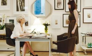 Greatest fashion films - The Devil Wears Prada 2006 fashion.jpg
