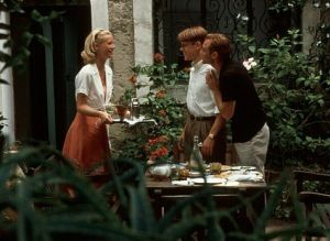 Greatest fashion films - The Talented Mr Ripley 1999.jpg