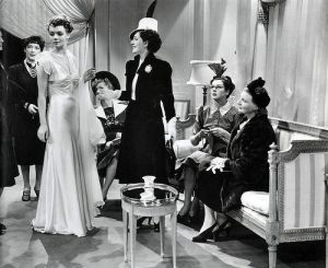 Greatest fashion films - The Women 1939.jpg