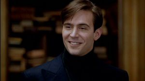Jack-in-The-Talented-Mr-Ripley-jack-davenport.jpg