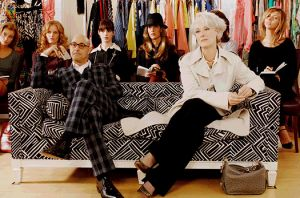 The Devil Wears Prada 2006 - costumes.jpeg