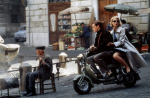 The Talented Mr Ripley 1999 - costumes - on a vespa.jpeg
