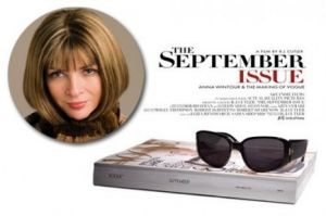 The-September-Issue-Vogue-documentary-AW.jpg