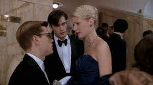 The-Talented-Mr-Ripley-jack-davenport - gwyneth paltrow - matt damon.jpg