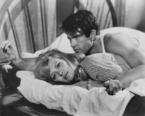 Top 10 fashion films - Bonnie and Clyde 1967.jpg