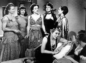 Top 10 fashion films - The Women 1939.jpg