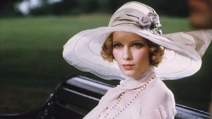 Top 10 fashion films - the great gatsby costumes.jpg