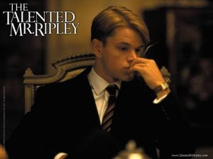 Top 10 fashion in films - The Talented Mr Ripley 1999 - Matt Damon.jpg